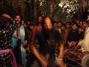 Data Sahib Festival